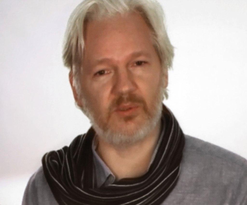30C3 Assange 01.jpg
