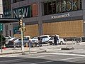 30th Street Checkpoint New York City.jpg