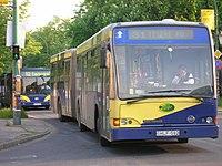 31-es busz, Miskolc.jpg