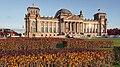 3100 Berlin.jpg