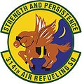 314th Air Refueling Squadron.jpg
