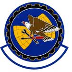 317 Equipment Maintenance Sq emblem.png