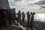 31st MEU visits the USS Green Bay 150311-M-CX588-053.jpg