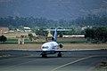322ai - LAB Boeing 727-100, CP-1223@CBB,25.09.2004 - Flickr - Aero Icarus.jpg