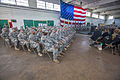 328th MPs honored at ceremony 150329-Z-AL508-017.jpg