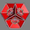 33rd icosahedron.png