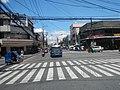 3486Elpidio Quirino Avenue Baclaran Parañaque Landmarks 04.jpg