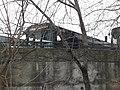 3489-es busz (Credo Econell), Eger.jpg