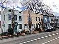 34th Street NW, Georgetown, Washington, DC (45693581435).jpg