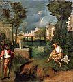 350px-Giorgione 019.jpg