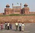 3584- Red fort Delhi (57705863).jpg