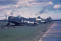 359th Fighter Group - P-47 Thunderbolts.jpg