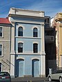 35 Hunter Street Hobart 20171120-101.jpg