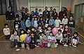 35th CES builds bonds in school program 161122-F-MZ237-036.jpg