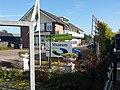 3645 Vinkeveen, Netherlands - panoramio (4).jpg