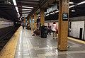 36th Street - Northbound Platform.jpg