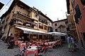 37018 Malcesine, Province of Verona, Italy - panoramio (12).jpg