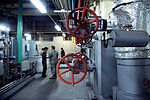 374th Civil Engineer Squadron Heating Ventilation and Air Conditioning Airmen 150421-F-WH816-162.jpg