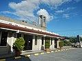3799COVID pandemic in Baliuag, Bulacan 34.jpg