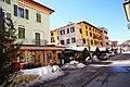 38064 Folgaria TN, Italy - panoramio (44).jpg