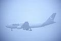 382aa - MNG Cargo Airlines Airbus A300B4-203F, TC-MNU@ZRH,15.10.2005 - Flickr - Aero Icarus.jpg