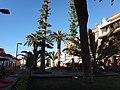38400 Puerto de la Cruz, Santa Cruz de Tenerife, Spain - panoramio (186).jpg