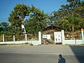 387Lubao, Pampanga landmarks schools churches 48.jpg