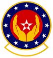 39 Combat Support Sq emblem.png