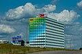 3M Corporate Headquarters - Minnesota (48614471286).jpg