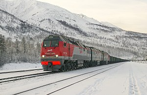 3TE25K2M-0001 with train.jpg