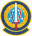 3d Airborne Command and Control Squadron.PNG