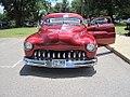 3rd Annual Elvis Presley Car Show Memphis TN 086.jpg