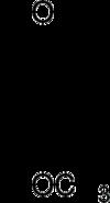 四种DNA和苯丙胺