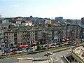 4. Pristina from Grand Hotel 1.jpg