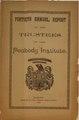40th Peabody Institute Library Annual Report - 1892 (IA 40thPeabodyInstituteLibraryAnnualReport1892).pdf