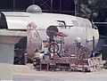 42-65401 Boeing B-29 Superfortress. (6715670479).jpg