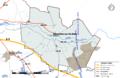 45-Bazoches-sur-le-Betz-Routes.png