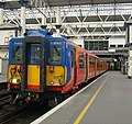 455857 D London Waterloo.JPG