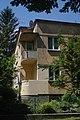 46-101-1122 Lviv SAM 9021.jpg