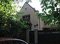 46-101-1690 Вілла, вул. Тернопільська, 24 IMG 0323.jpg