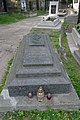 46-101-3049 Lviv SAM 8044.jpg