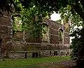 4648 ruine van dominicanenklooster.jpg