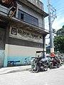 4690Barangays of Quezon City Landmarks Roads 08.jpg
