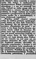 47 Wiadomości Literackie 5 XII 1937 nr 50 (736) p0006.png