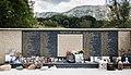 4U 9525 Gemeinschaftsgrab in Le Vernet - 8396.jpg