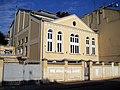 4 Brativ Mikhnovskih Street, Lviv.jpg