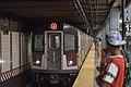 4 Train enters Harlem.jpg