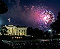 4th of July Fireworks - Washington DC (7511087230).jpg