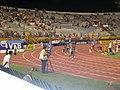 4x100m - Men.JPG
