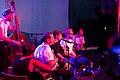 5-8erl in Ehrn popfest2015 18 Fiva.jpg